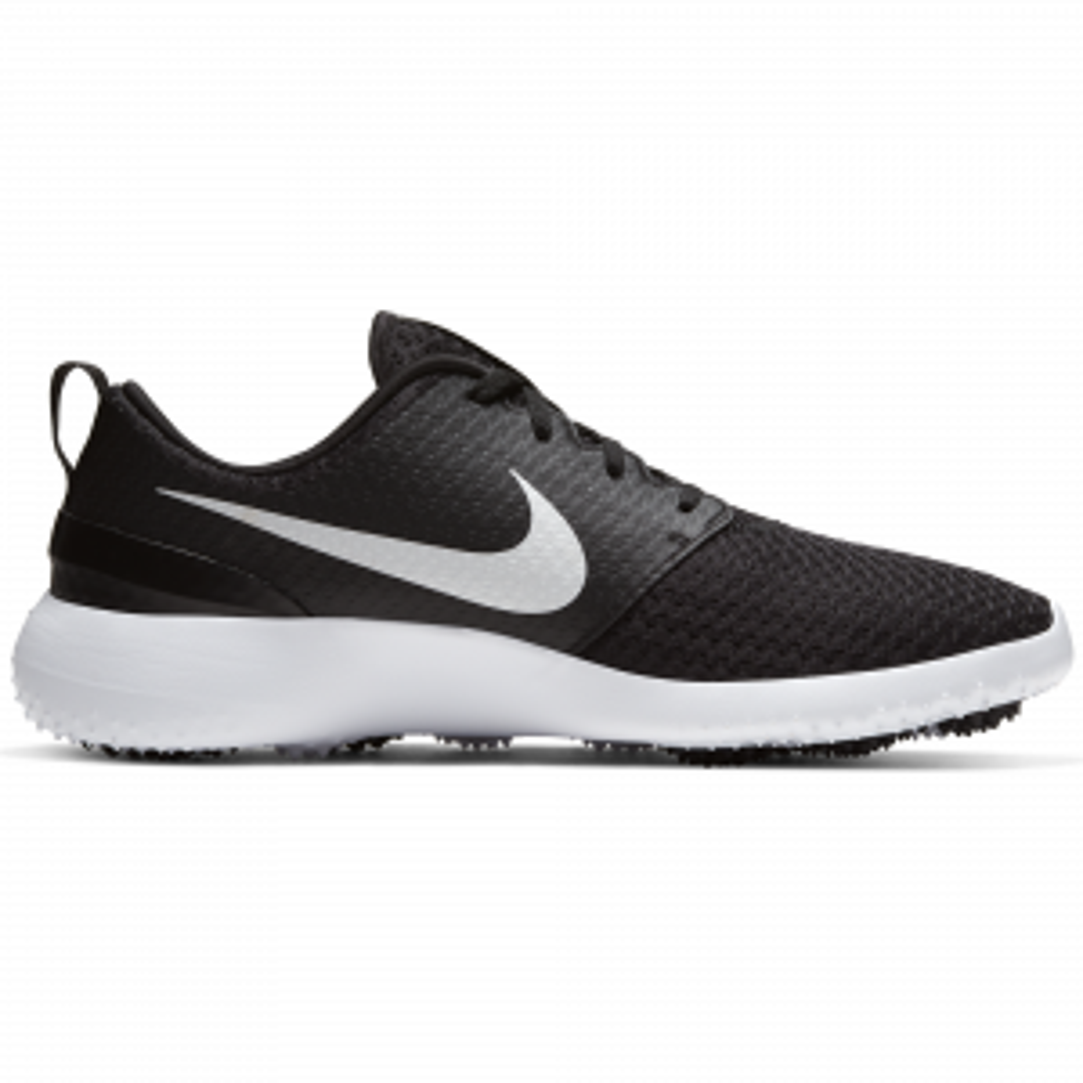 Nike Sko Roshe G Herre Sort/Hvit