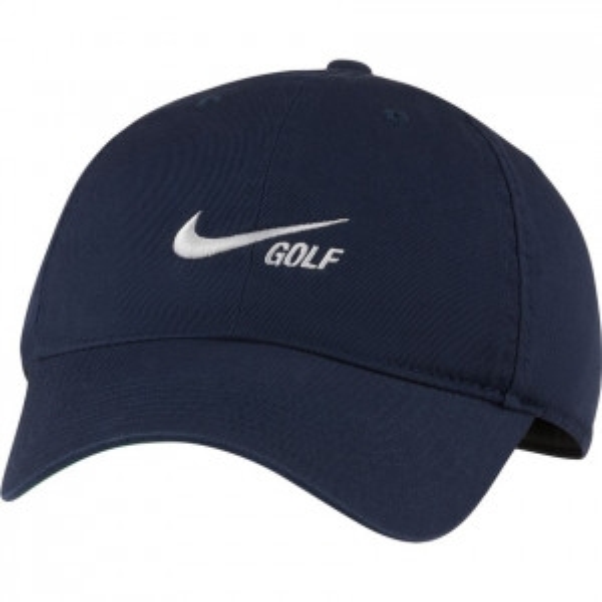 Nike Caps Heritage86 Navy
