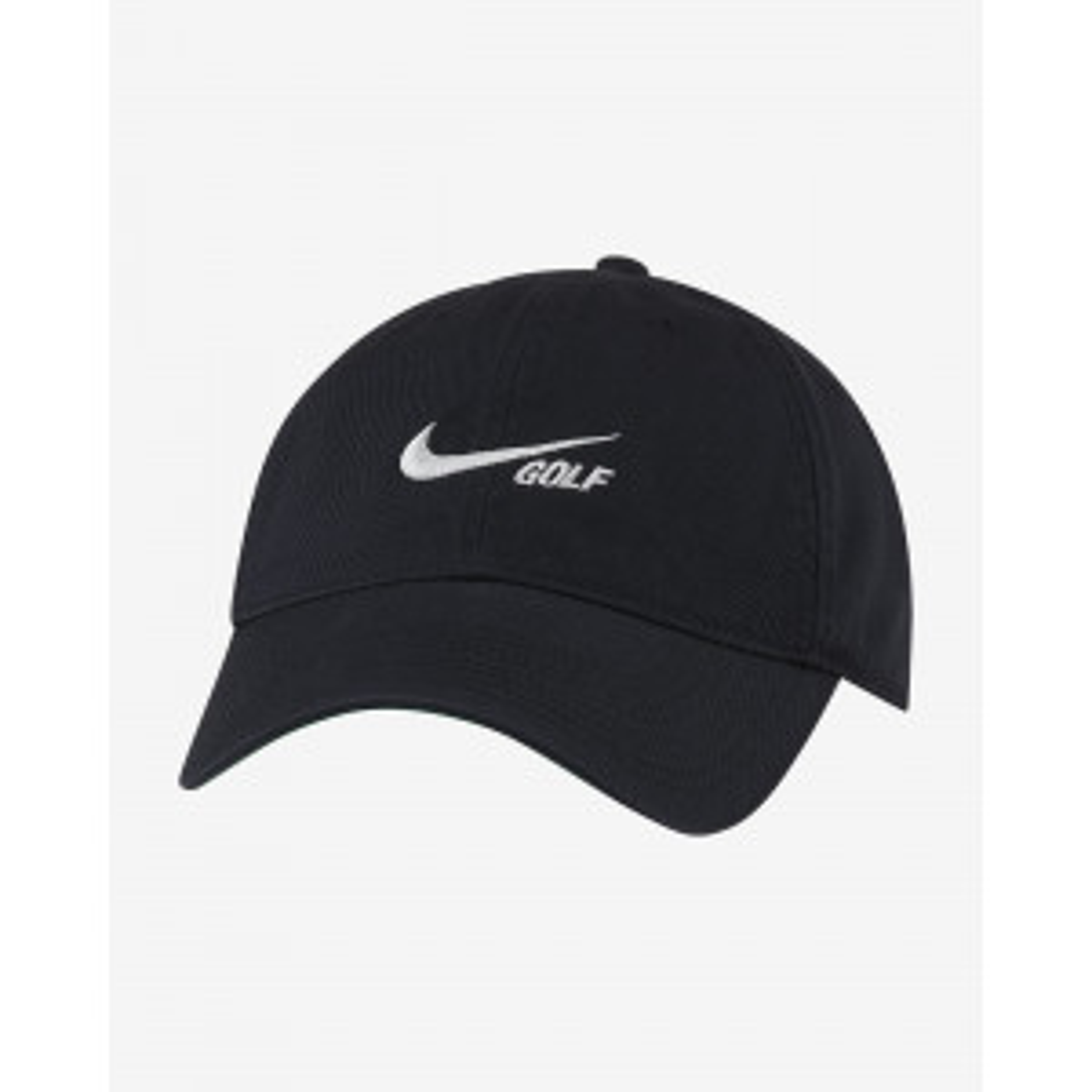 Nike Caps Heritage86 Sort
