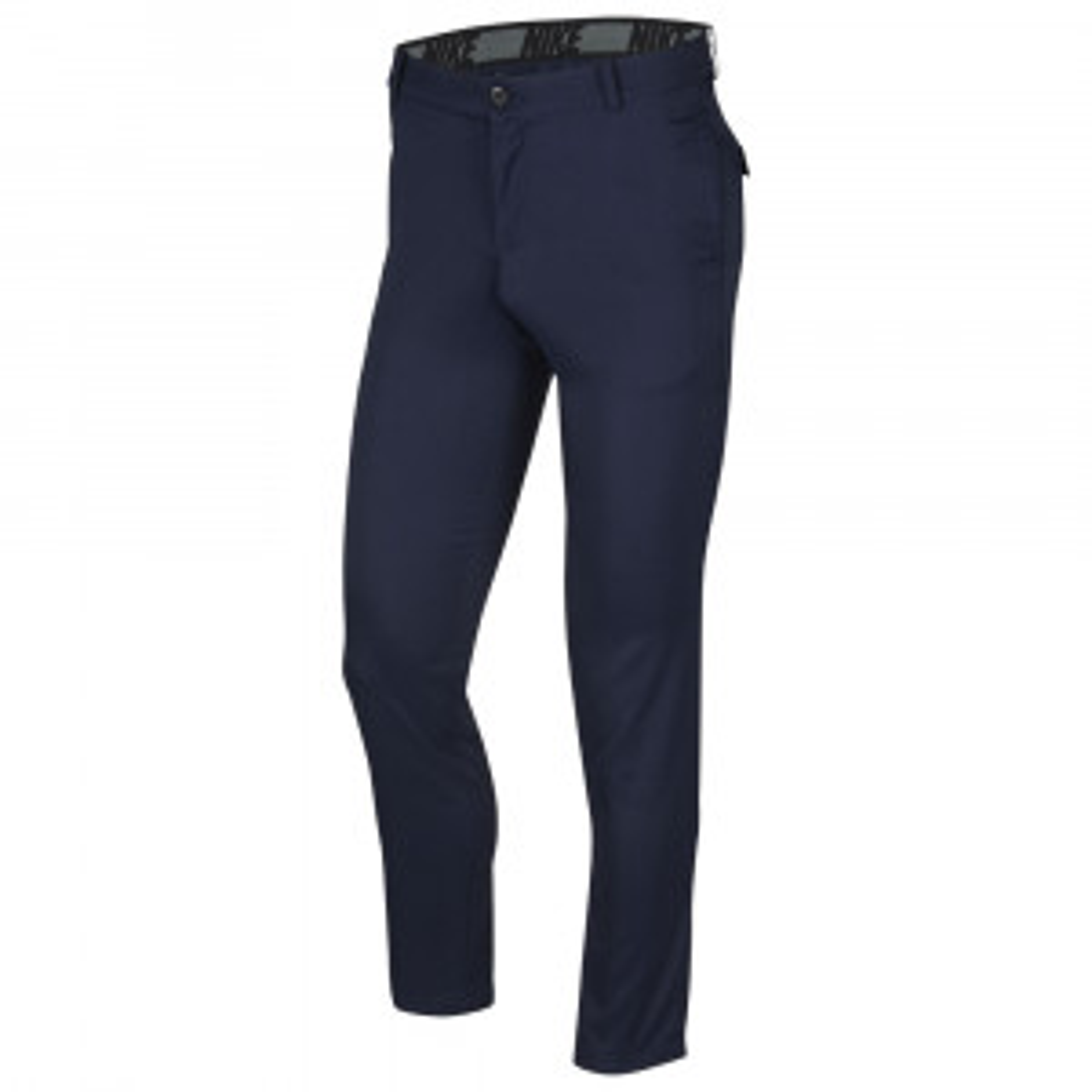 Nike Bukse Flex Navy Herre