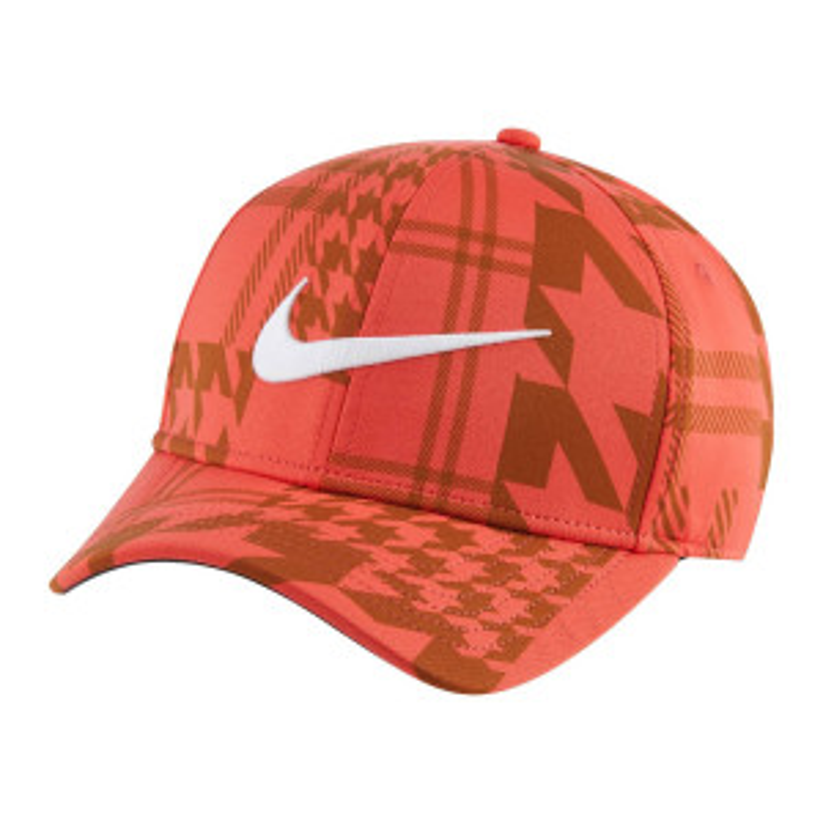 Nike Caps Aerobill Classic 99 Rød