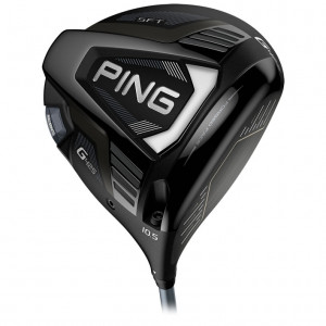 Ping Driver G425 SFT