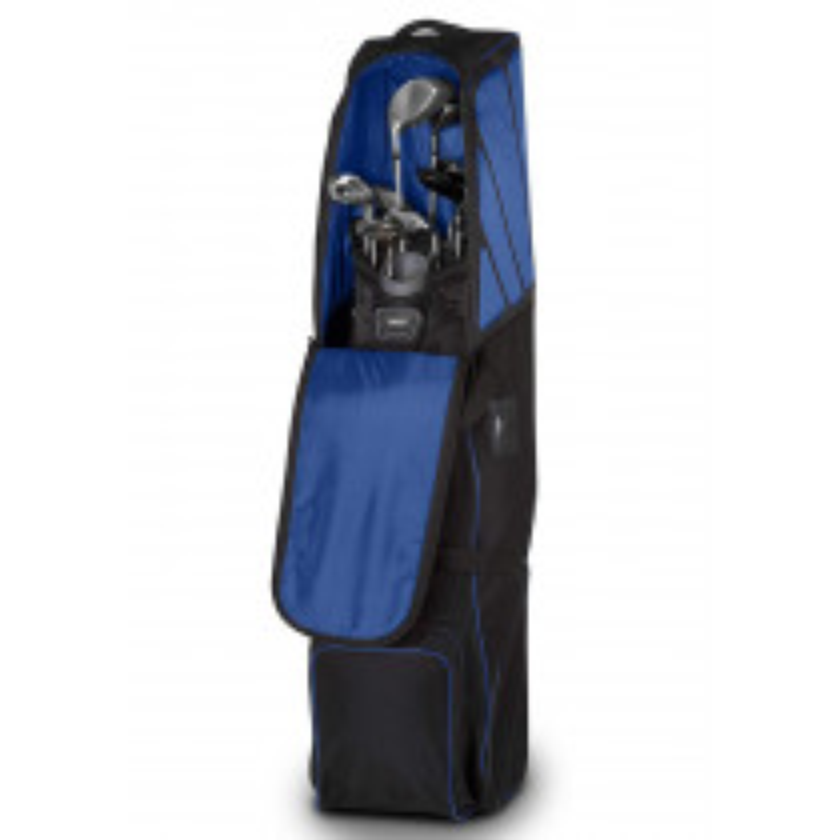 BagBoy Reisebag T-650 Blå